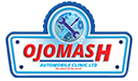 Ojomash Automobile Clinic